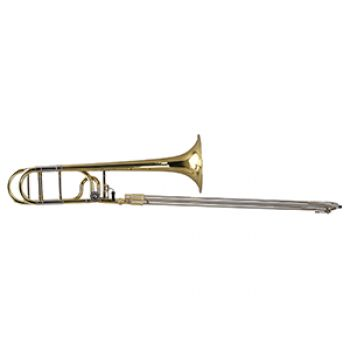 Sierman STB-660 Student Line Tenor Trombone