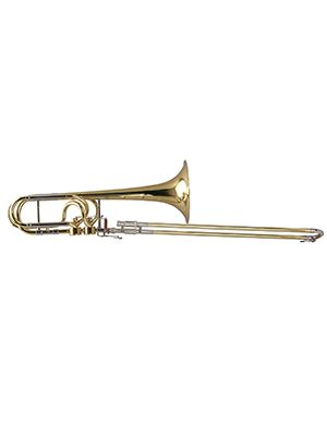 Sierman ST-88 Bass Trombone